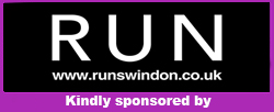 link to run swindon website